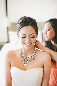 necklace wedding dress images 10 best wedding jewelry images necklaces diy jpg