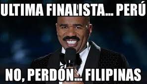 Valeria Meme - miss universo valeria piazza es blanco de graciosos memes tras su