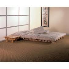canape futon convertible 2 places canapé futon canape lit futon convertible 1 ou 2 places sirona