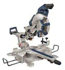 miter saw prises at amazon for black friday discount on 909 255dbul 10 inch double bevel slide compound miter
