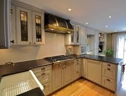 21 best beautiful kitchens stylehaus interiors ottawa images on
