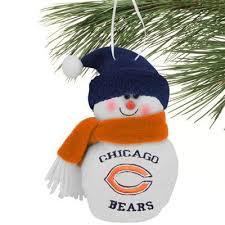 270 best chicago bears baby images on pinterest bears