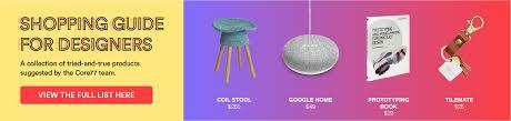 Home Textile Design Jobs Nyc Jobs Core77