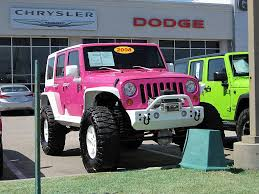 barbie jeep power wheels 90s 26 best pink images on pinterest dream cars jeeps and pink jeep