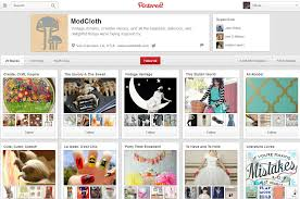pinterest beyond the surface the why and how of pinterest marketing