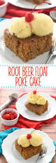 best 25 root beer floats ideas on pinterest root beer beer a u0026w