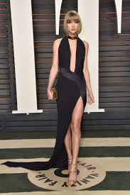 how taylor swift u0027s style has evolved over the last 11 years glamour