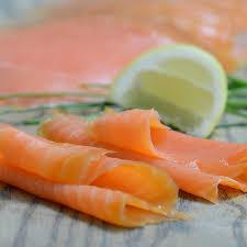 where can i buy smoked salmon buy smoked salmon smoked salmon for sale seafood gourmet