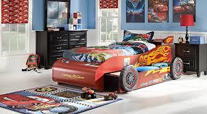 disney cars bedroom ingenious disney cars bedroom furniture my apartment story