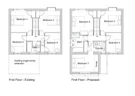 house drawing program draw a house plan draw house plans free excellent home ideas draw