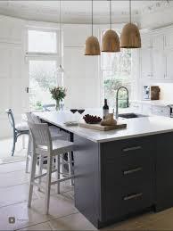 Pendant Light For Kitchen Breathtaking Kitchen Lighting Angled Ceiling Using Corded Pendant