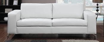 Sofas To Go Fyshwick Sofas2go Stacey Fabric Sofa