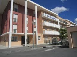 chambre etudiant marseille les estudines de provence logement étudiant marseille 13ème
