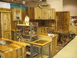 rustic cabin furniture image build a rustic cabin furniture idea