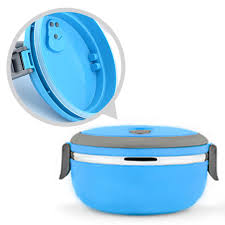 Dry Food Containers Storage Kitchen Dog Food Storage Container Glass Lunch Containers With