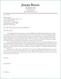Cover Letter Resume Simple simple cover letter for resume publicassets us