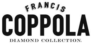 francis coppola diamond collection francis coppola diamond collection cabernet sauvignon