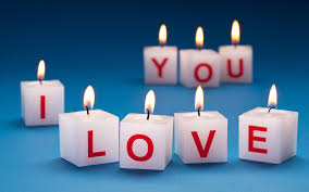 love candles hd wallpapers wallpapers hd wallpapers