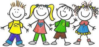 picture of preschool children free download clip art free clip