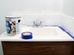 bathroom bathroom backsplash 15 stunning design backsplash ideas