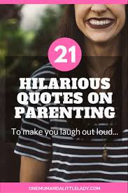 quotes about family funny 100 quotes about family users 100 geico quote status 100