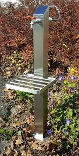 G Stige K Hen Bewässerungssysteme Garten At Beste Von Wohnideen Blog