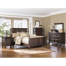 Key Town Sofa Table by Key Town Bedroom Set Key Town Collectionashley Key Town Bedroom