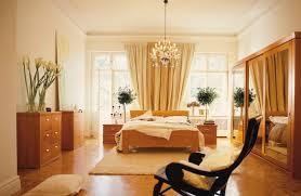 home interiors decor home interior decor photography design interiors surripui