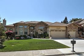 gorgeous homes for sale morgan hill ca on houses for sale in