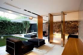 3d Home Interiors 3d Home Interior Design Zhis Me