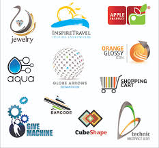logo design software free free vector logo design 45 for free logo design software with