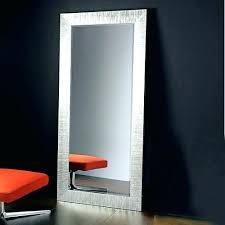 full length mirror with light bulbs long mirror with lights medium size of full length mirror with light