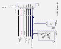 wiring diagram for 2016 ford f250 super duty u2013 cubefield co
