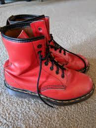 womens boots melbourne cbd doc martens dr martens s shoes gumtree australia