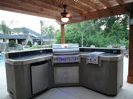 diy outdoor kitchen cabinets backyard kitchen ideas kitchen ceiling in black outdoor kitchen