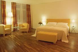 Comfort Room Interior Design Glockenhof Zurich U2013 Our Modern Rooms With Best Rate Guarantee