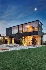 Reihenhaus Oder Einfamilienhaus Die Besten 25 Haus Architektur Ideen Auf Pinterest Moderne