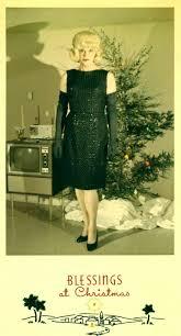 618 best vintage christmas tv images on pinterest vintage