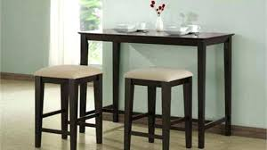 Dining Tables For Small Rooms Small Dining Table Heritage Painted Small Dining Table With 4