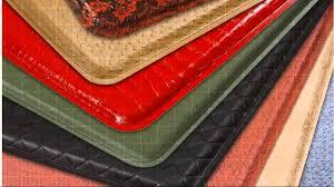 Kitchen Floor Mat Kitchen Floor Mats