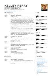 Ui Ux Resume Download Ui Developer Resume Haadyaooverbayresort Com