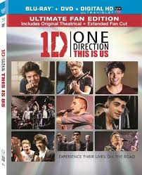 the 25 best one direction dvd ideas on pinterest harry of one