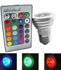 wireless lights with remote 12w wireless led ceiling light with