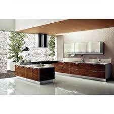 modular kitchen island island kitchen modular kitchen midas pixels delhi id