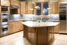 craftsman kitchen cabinets for sale new style kitchen cabinets craftsman kitchen country style kitchen