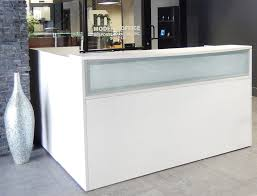 Small Reception Desk Home Office Small Office Reception Area Designs Small Office With
