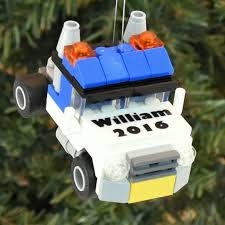169 best lego ornaments 4 charity images on charity