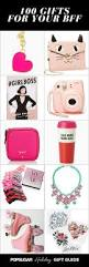 Gifts For Your Wife Best 25 Best Birthday Gifts Ideas That You Will Like On Pinterest