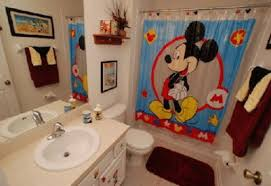 Kids Bathrooms Ideas Kids Bathrooms Playful And Safe Bathroom Design Ideas