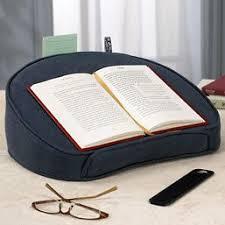 Desk Blanket 96 Best Cases U0026 Other Images On Pinterest Lap Desk Bags And